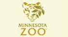 Minnesota Zoo